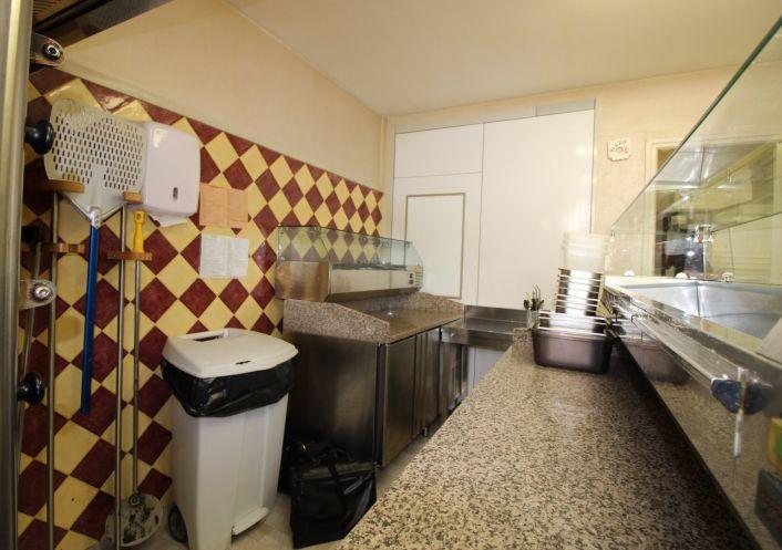 A vendre Saint Genies De Fontedit 346932494 Vives immobilier