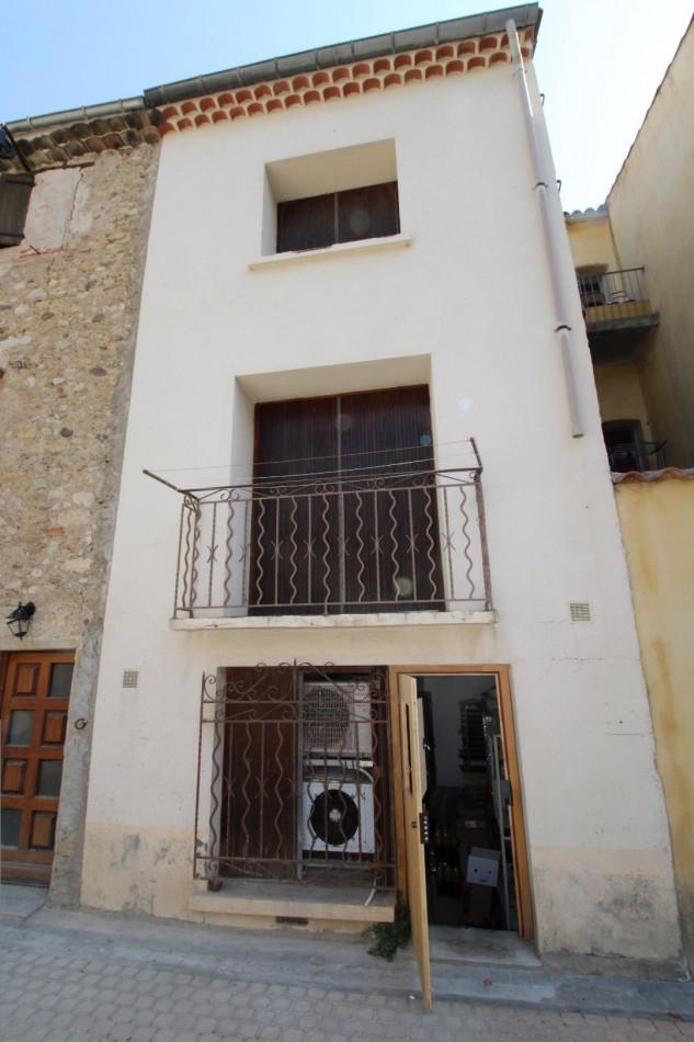 For sale  Saint Genies De Fontedit | Réf 346932494 - Vives immobilier