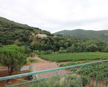 A vendre Roquebrun 346932506 Vives immobilier