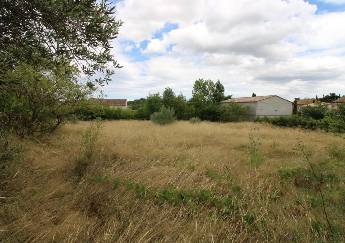 For sale Pouzols Minervois 346932507 Vives immobilier