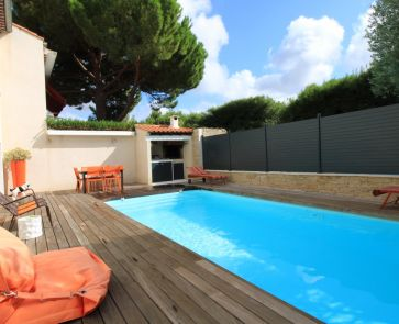 For sale Beziers 346932516 Vives immobilier