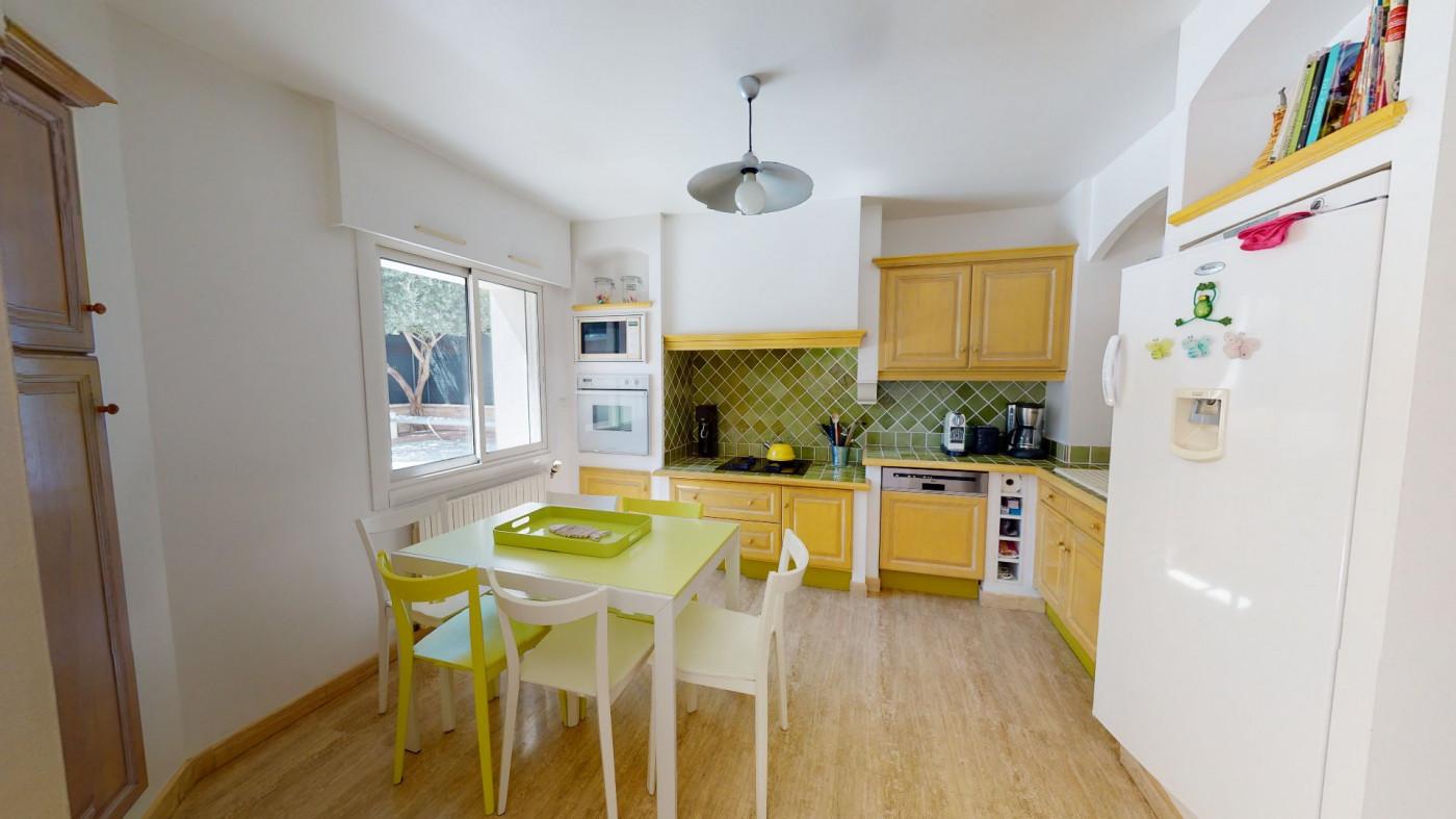 A vendre Beziers 346932516 Vives immobilier