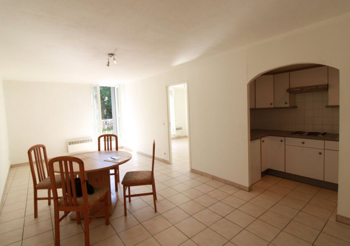A louer Appartement Beziers | R�f 346932526 - Vives immobilier