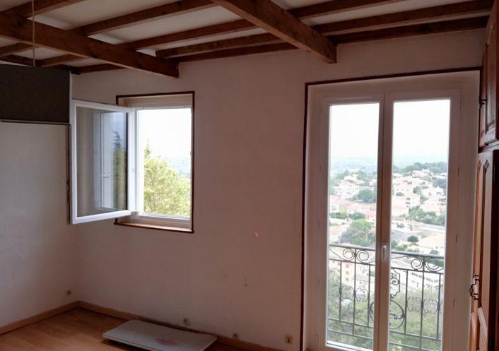 A vendre Beziers 346932562 Vives immobilier