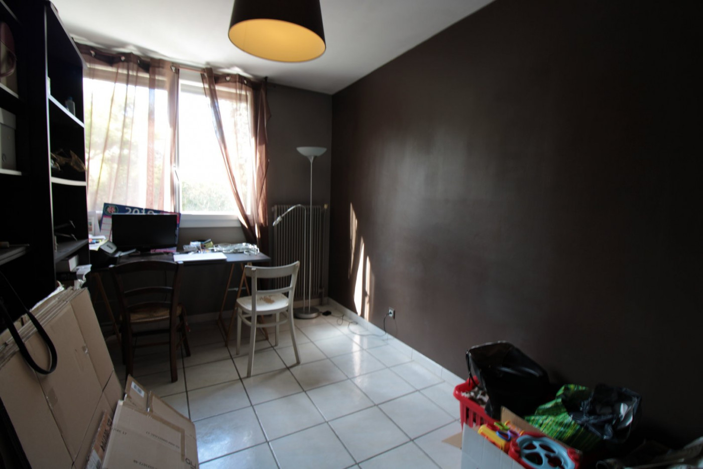 A vendre Beziers 346932579 Vives immobilier