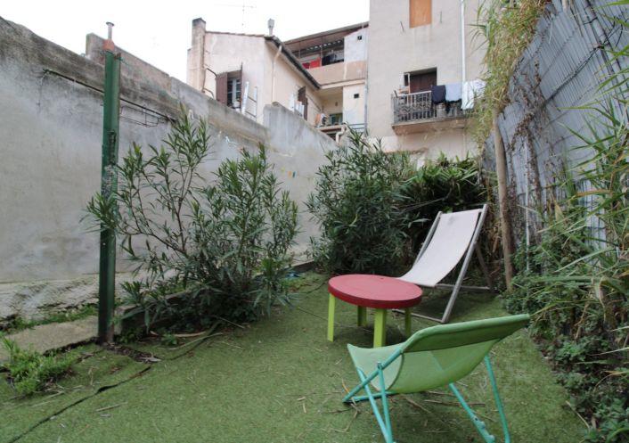 A vendre Appartement Beziers | R�f 346932656 - Vives immobilier