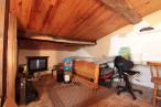A vendre  Capestang | Réf 346932675 - Vives immobilier