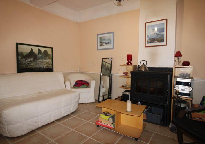 A vendre Maison Capestang | Réf 346932675 - Vives immobilier