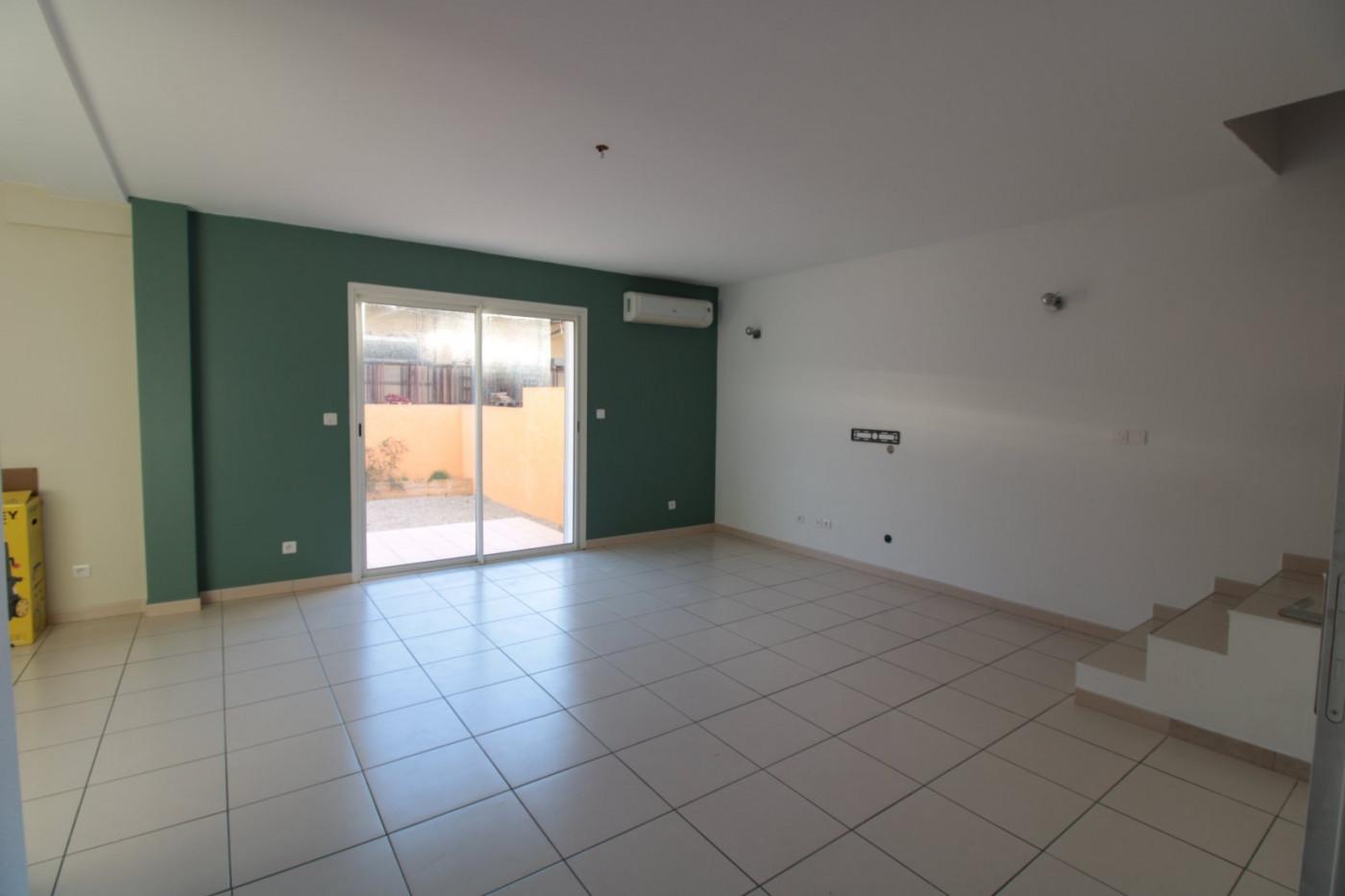A vendre  Montady | Réf 346932678 - Vives immobilier