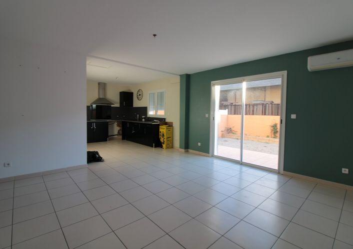 A vendre Villa Montady | Réf 346932678 - Vives immobilier