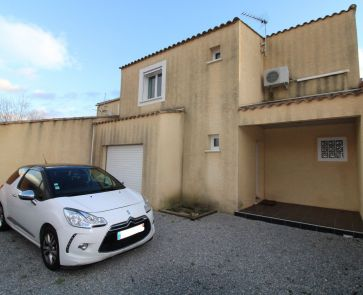 A vendre Montady 346932678 Vives immobilier