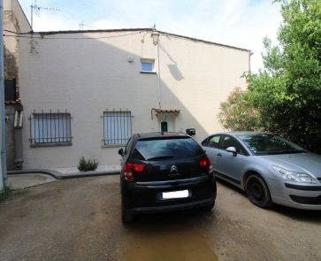 For sale  Portiragnes   Réf 346932684 - Vives immobilier