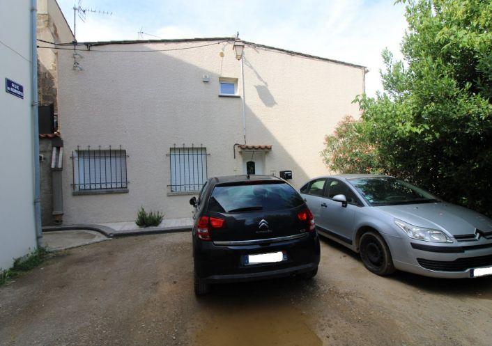 A vendre Portiragnes 346932684 Vives immobilier