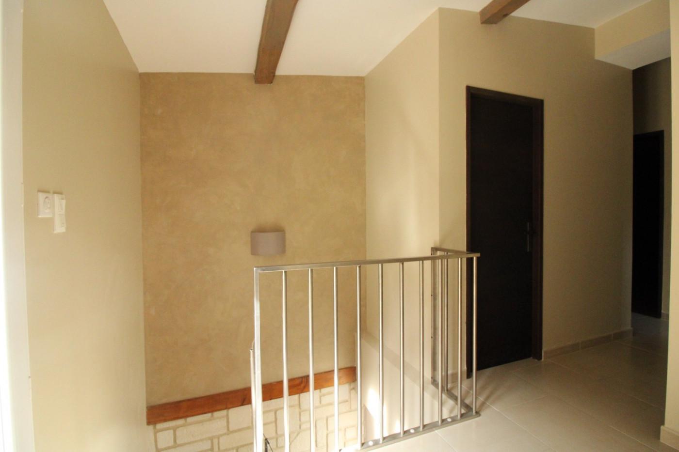 A vendre  Portiragnes   Réf 346932684 - Vives immobilier