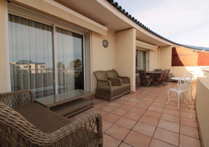 A vendre Appartement Valras Plage | Réf 346932704 - Vives immobilier