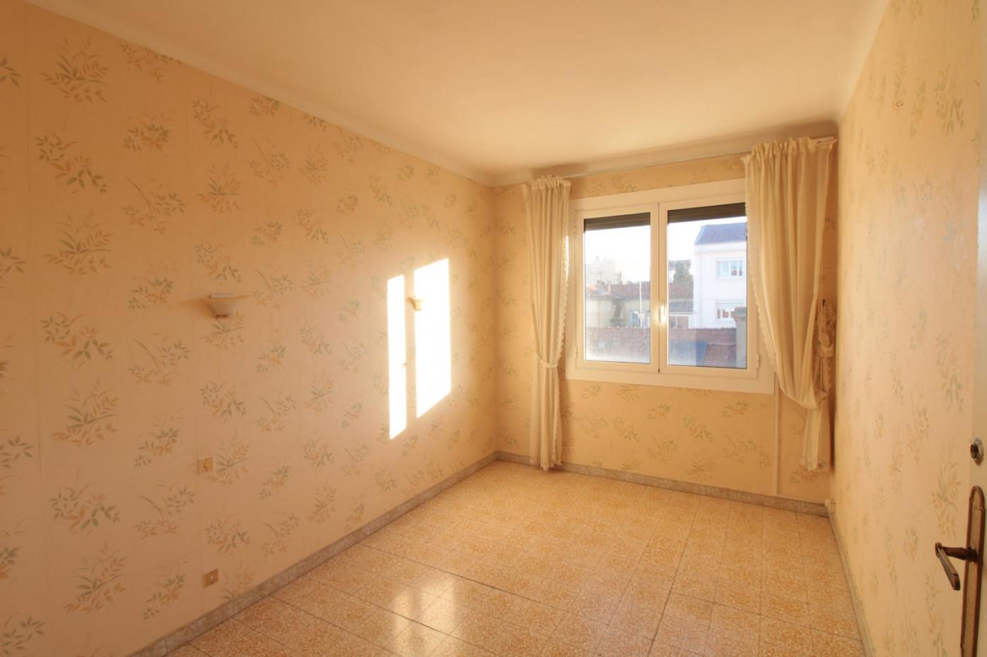 A vendre  Beziers | Réf 346932721 - Vives immobilier