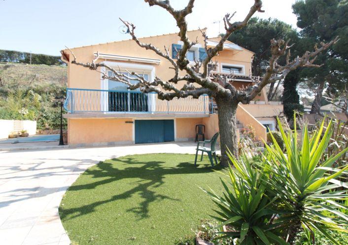 A vendre Villa Beziers   Réf 346932737 - Vives immobilier