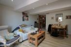 A vendre  Boujan Sur Libron | Réf 346932739 - Vives immobilier