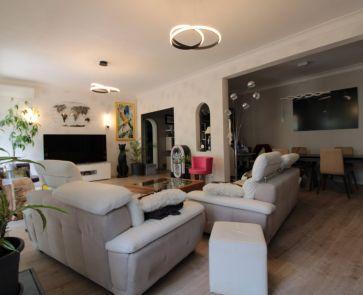 For sale  Beziers | Réf 346932742 - Vives immobilier