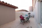 A vendre  Boujan Sur Libron | Réf 346932749 - Vives immobilier