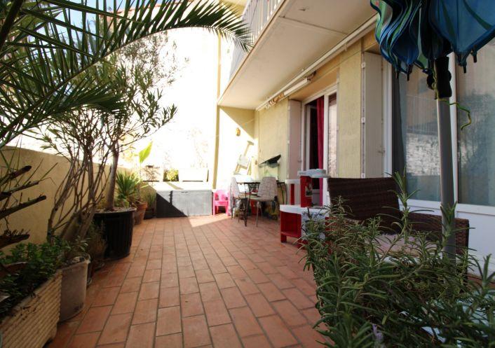 A vendre Appartement Beziers | Réf 346932759 - Vives immobilier
