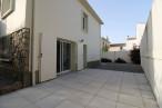 A vendre  Beziers | Réf 346932782 - Vives immobilier