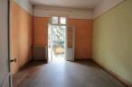 A vendre  Beziers | Réf 346932792 - Vives immobilier