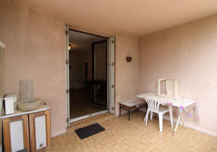 A vendre Appartement Beziers | Réf 346932797 - Vives immobilier