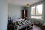 A vendre  Beziers | Réf 346932797 - Vives immobilier