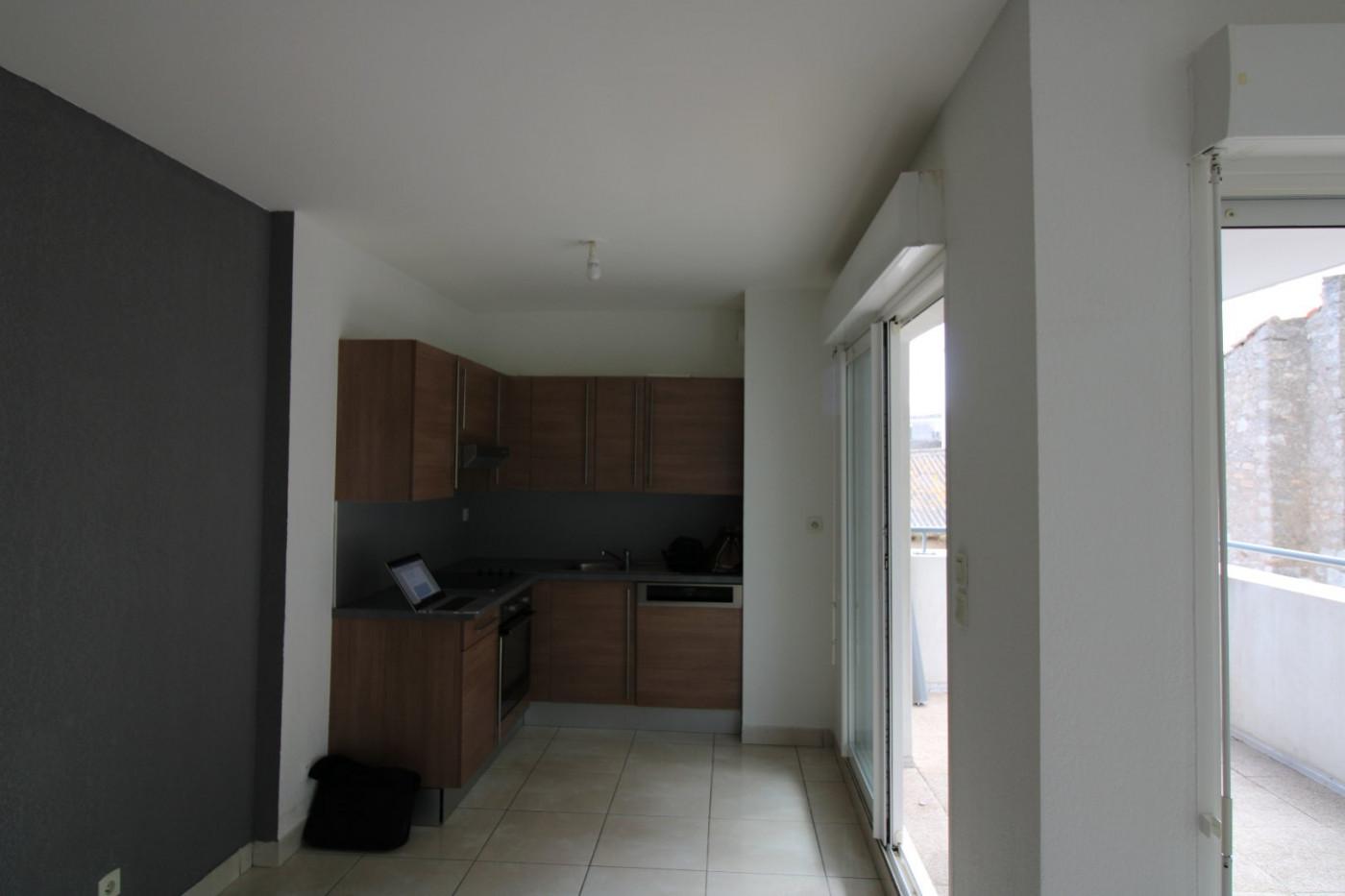A vendre  Beziers   Réf 346932887 - Vives immobilier