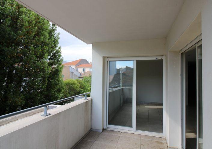 A vendre Appartement Beziers | Réf 346932887 - Vives immobilier