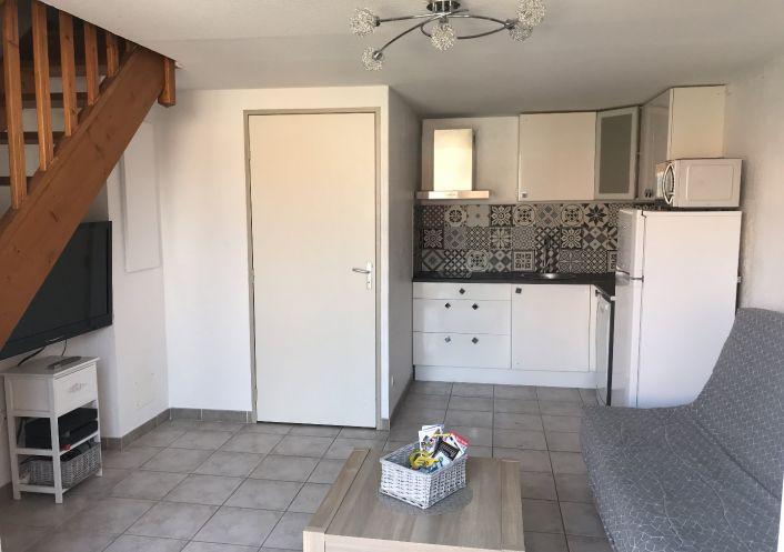 A vendre Appartement en résidence Beziers | Réf 346932943 - Vives immobilier