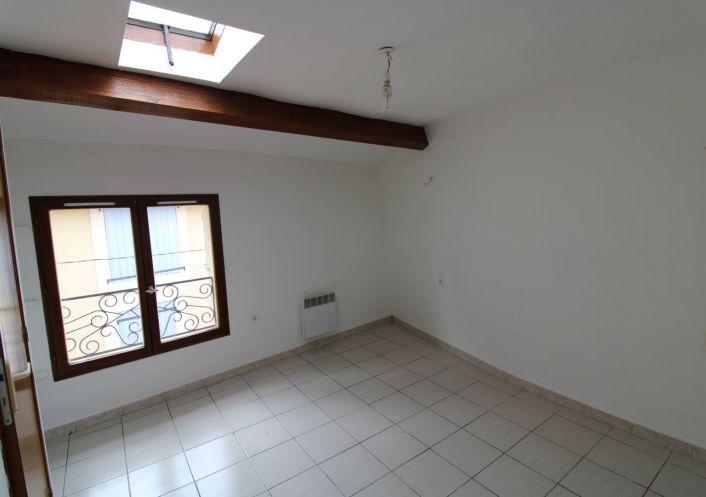 A vendre Maison de village Nissan Lez Enserune | Réf 346932944 - Vives immobilier