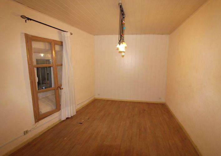 A vendre Maison à rénover Beziers | Réf 346932991 - Vives immobilier