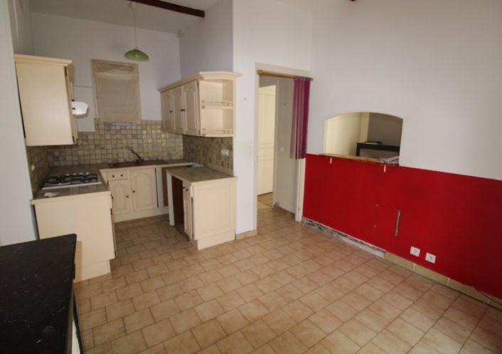 A vendre Appartement à rénover Beziers | Réf 346932992 - Vives immobilier
