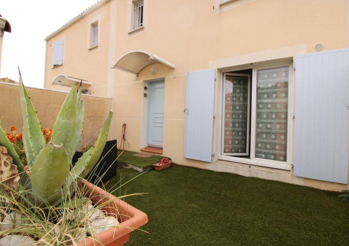 A vendre Maison Beziers | Réf 346932999 - Vives immobilier