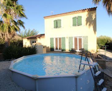 For sale  Magalas | Réf 346933022 - Vives immobilier