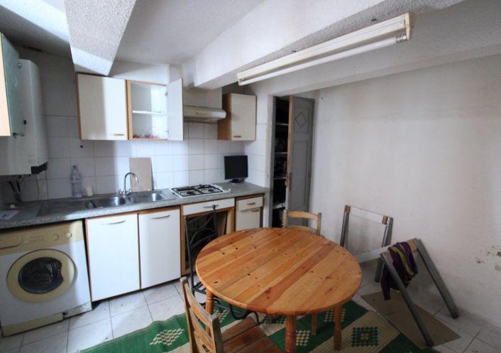 A vendre Maison à rénover Beziers | Réf 346933042 - Vives immobilier