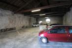 A vendre  Beziers   Réf 346933047 - Vives immobilier