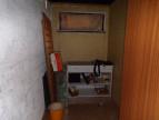 A vendre  Le Cap D'agde   Réf 34695103 - Agence marty immobilier