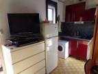 A vendre  Le Cap D'agde   Réf 34695108 - Agence marty immobilier
