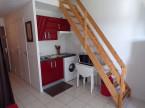 A vendre  Le Cap D'agde | Réf 3469510 - Agence marty immobilier