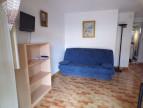A vendre  Le Cap D'agde   Réf 34695110 - Agence marty immobilier