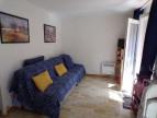 A vendre  Le Cap D'agde   Réf 34695112 - Agence marty immobilier