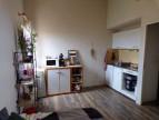A vendre  Le Cap D'agde   Réf 34695113 - Agence marty immobilier