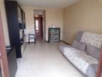 A vendre  Le Cap D'agde   Réf 34695115 - Agence marty immobilier
