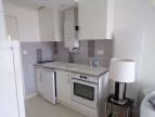 A vendre  Le Cap D'agde   Réf 34695117 - Agence marty immobilier
