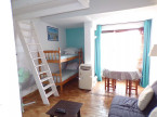 A vendre  Le Cap D'agde | Réf 3469511 - Agence marty immobilier