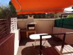 A vendre  Le Grau D'agde | Réf 34695120 - Agence marty immobilier