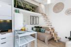 A vendre  Le Cap D'agde | Réf 34695121 - Agence marty immobilier
